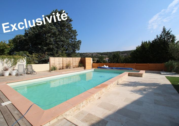 A vendre Avignon 301224773 Immo 30