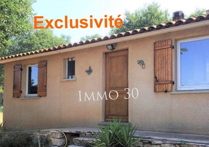 A vendre Saint Quentin La Poterie 301224789 Immo 30