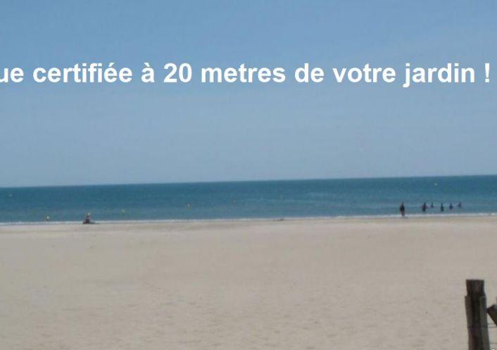 A vendre La Grande Motte 301225054 Agence du duché d'uzès