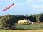A vendre Uzes 301225072 Agence du duché d'uzès