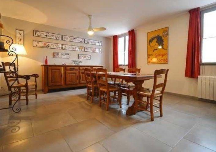 A vendre Saint Quentin La Poterie 301225382 Agence du duché d'uzès