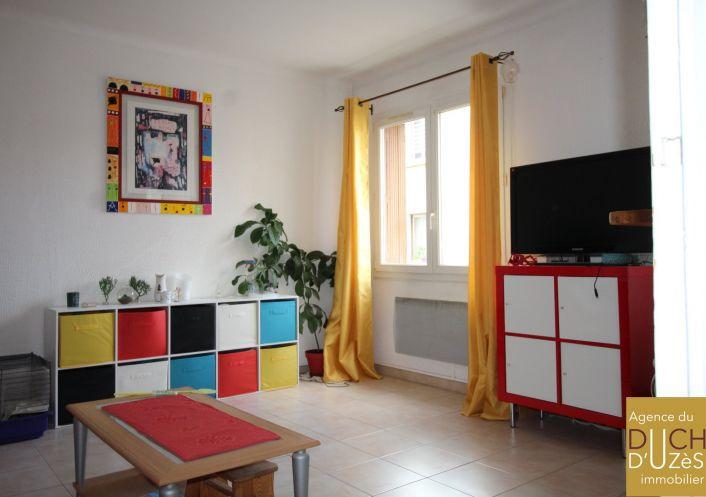 A vendre Nimes 301225498 Agence du duché d'uzès