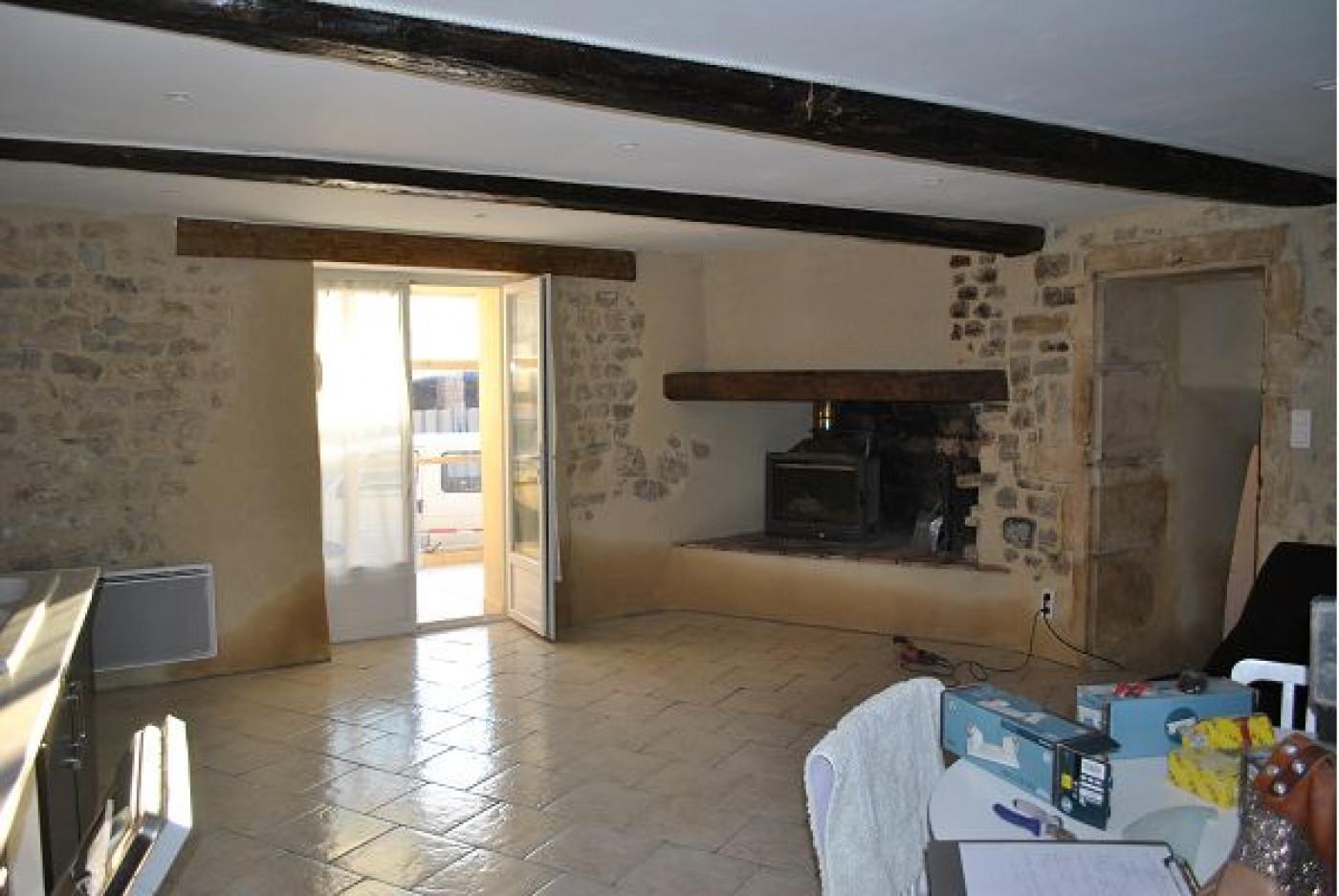 A louer Arpaillargues Et Aureillac 30122576 Immo 30