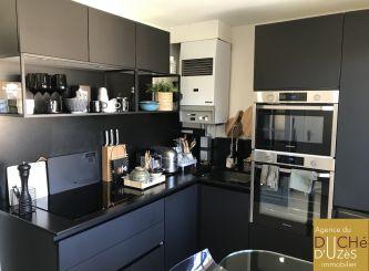 A vendre Appartement en résidence Nimes | Réf 301226042 - Portail immo