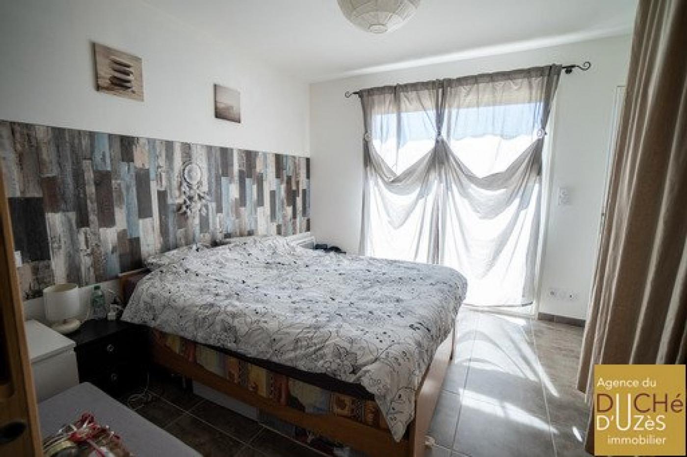 A vendre  Pouzilhac | Réf 301226088 - Agence du duché d'uzès