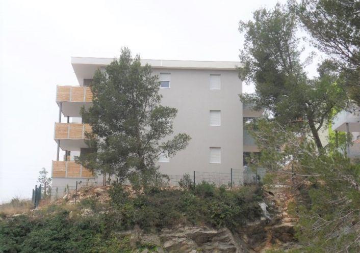 A vendre Appartement Nimes | Réf 301226096 - Agence du duché d'uzès