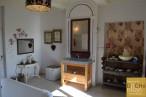 A vendre  Barjac | Réf 301226213 - Agence du duché d'uzès