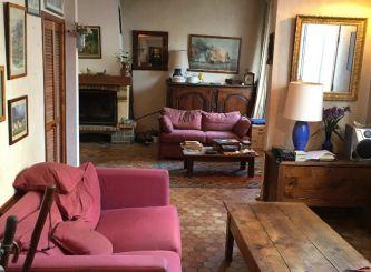 A vendre Paris 19eme Arrondissement 301292317 Portail immo
