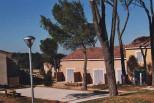 A vendre Calvisson 3013520 Agence les 3 moulins