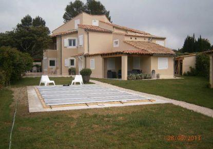 A vendre Saint Clement De Riviere 30135421 Agence les 3 moulins