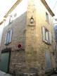 A vendre Calvisson 30135459 Agence les 3 moulins