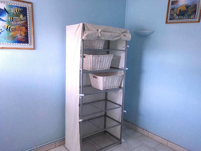 A vendre La Grande Motte 30135464 Agence les 3 moulins