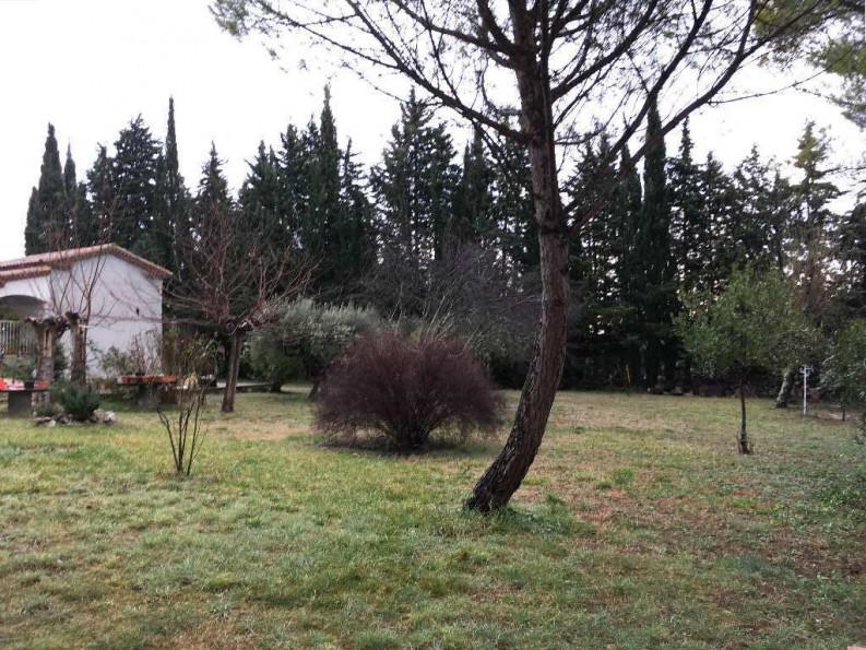 A vendre Sommieres 30135466 Agence les 3 moulins