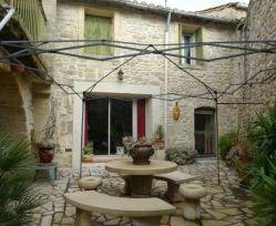 A vendre Aujargues 30135471 Agence les 3 moulins