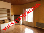 A vendre Calvisson 30135508 Agence les 3 moulins