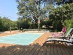 A vendre Aigues Vives 30135518 Agence les 3 moulins