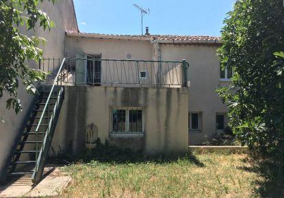 A louer Caveirac 30135528 Agence les 3 moulins