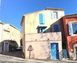 A vendre Saint Come Et Maruejols  30135557 Agence les 3 moulins
