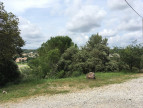 A vendre Caveirac 30135560 Agence les 3 moulins