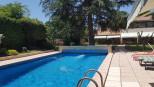 A vendre Aigues Vives 30135575 Agence les 3 moulins