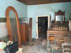 A vendre Saint Come Et Maruejols 30135590 Agence les 3 moulins