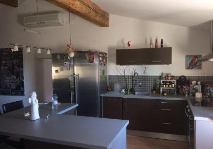 A vendre Gallargues Le Montueux 30135598 Agence les 3 moulins