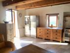 A vendre Montpezat 30135600 Agence les 3 moulins