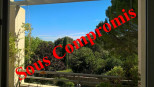 A vendre Calvisson 30135620 Agence les 3 moulins