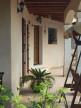 A vendre Saint Dionisy 30135629 Agence les 3 moulins