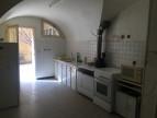 A vendre Aigues Vives 30135631 Agence les 3 moulins