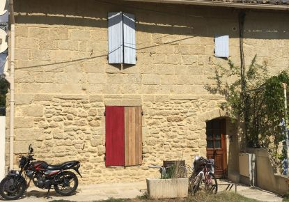 A vendre Aigues Vives 30135632 Agence les 3 moulins