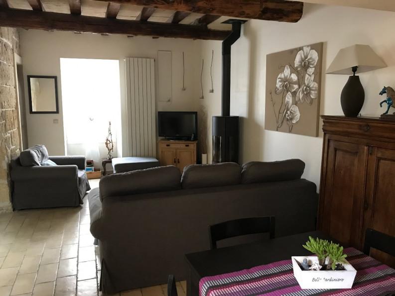 A vendre Aigues Vives 30135638 Agence les 3 moulins