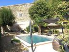 A vendre Gallargues Le Montueux 30135641 Agence les 3 moulins