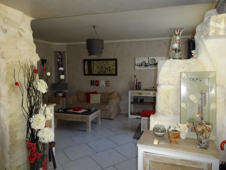 A vendre Vergeze 30135643 Agence les 3 moulins