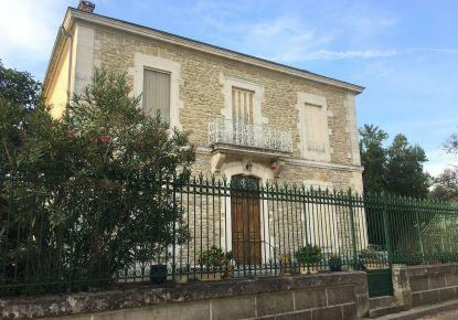 A louer Aigues Vives 30135644 Agence les 3 moulins
