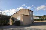A vendre Calvisson 30135645 Agence les 3 moulins