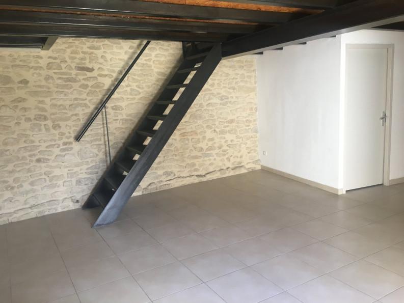 A louer Aubais 30135647 Agence les 3 moulins