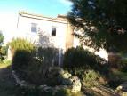 A vendre Calvisson 30135663 Agence les 3 moulins