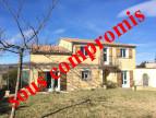 A vendre Calvisson 30135673 Agence les 3 moulins