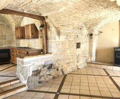 A vendre Gallargues Le Montueux  30135687 Agence les 3 moulins