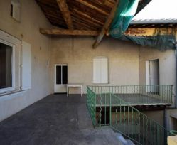 A vendre Aigues Vives  30135689 Agence les 3 moulins