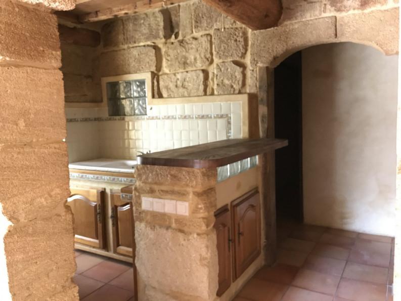 A vendre Aigues Vives 30135690 Agence les 3 moulins