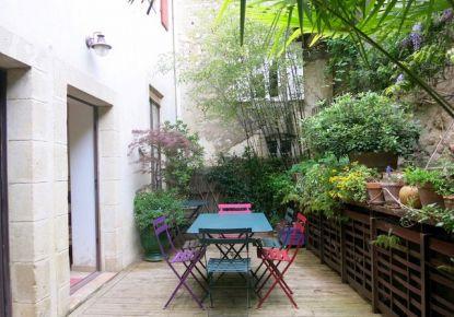A vendre Saint Mamert Du Gard 30135691 Agence les 3 moulins