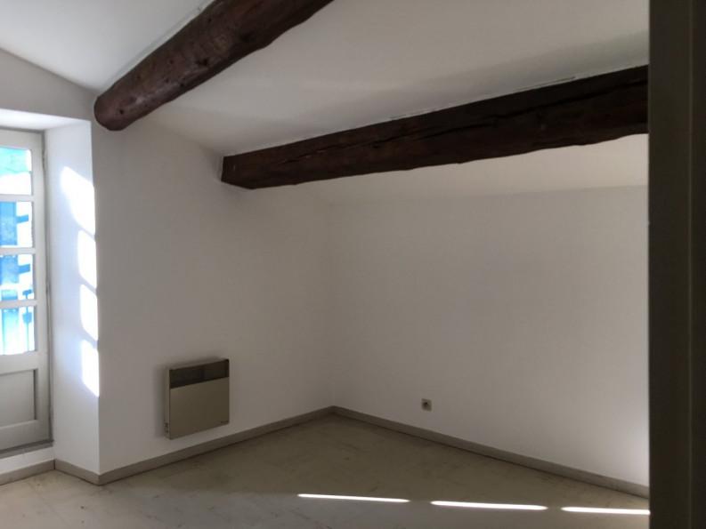 A vendre Saint Come Et Maruejols 30135694 Agence les 3 moulins