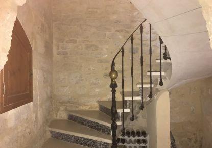A vendre Gallargues Le Montueux 30135705 Agence les 3 moulins