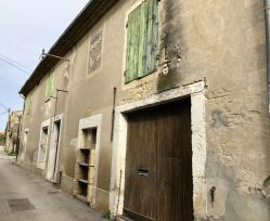 A vendre  Calvisson   Réf 30135713 - Agence les 3 moulins