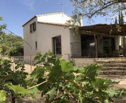 A vendre Aigues Vives  30135728 Agence les 3 moulins