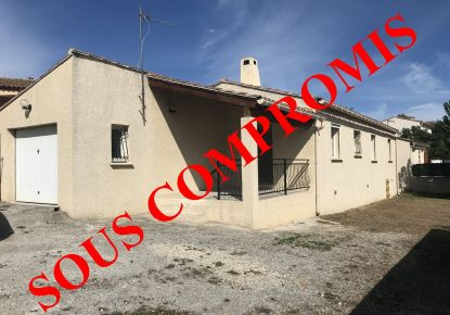 A vendre Mus 30135729 Agence les 3 moulins
