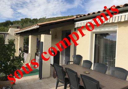 A vendre Caveirac 30135731 Agence les 3 moulins