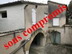 A vendre Aigues Vives 30135733 Adaptimmobilier.com
